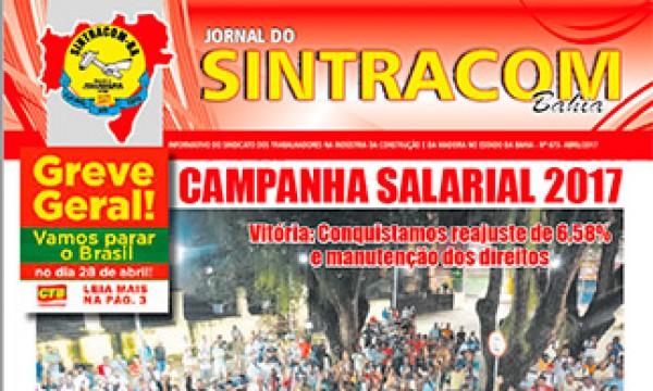 Jornal 673