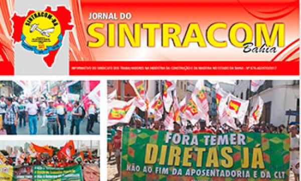 Jornal 676