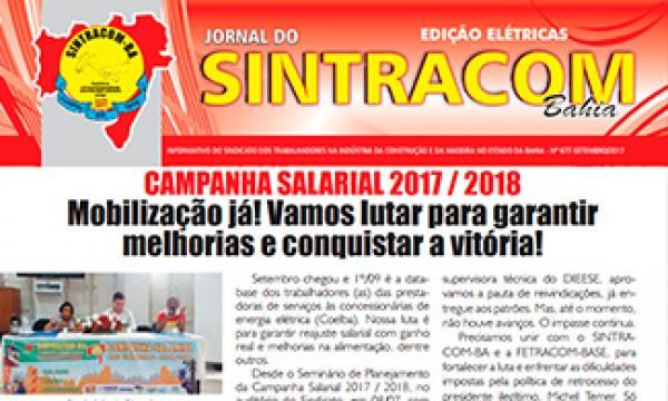 Jornal 677