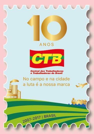 card_ctb-10-anos