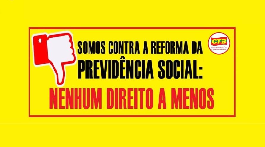 ctb-contra-reforma-previdencia