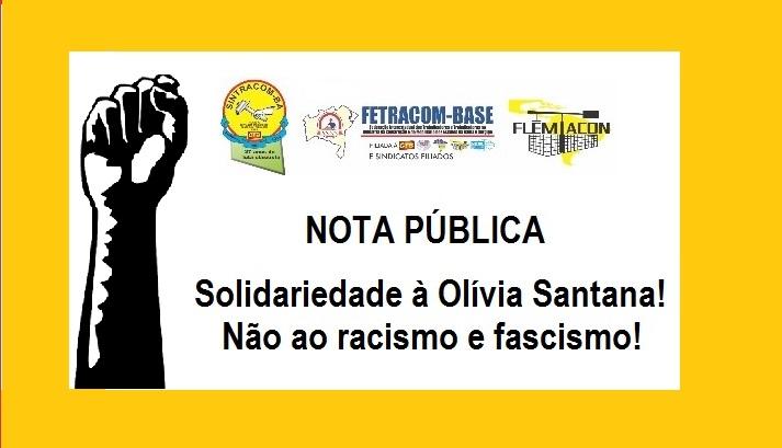 banner-solidariedade-olivia-santana