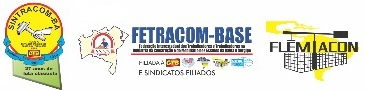 sintracom-fetracom-flemacon