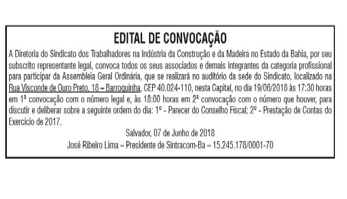 ban-edital-conv-ass-prest-contas2017-gd