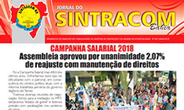 Jornal 687