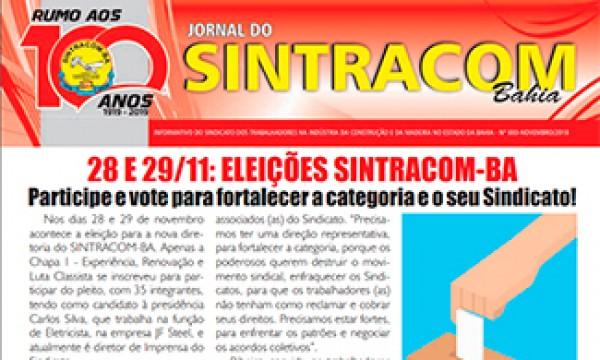Jornal 693