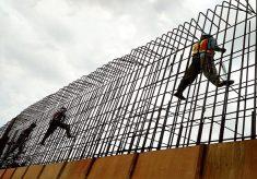 Manifestoem defesa das NR de saúde e segurança no trabalho: Normas que Salvam Vidas