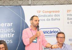Centrais Sindicais apresentam propostas para o Brasil sair da crise