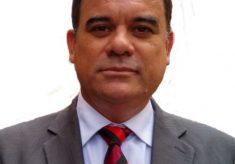 Convite: Missa de um ano – Dr. Jorge Lima