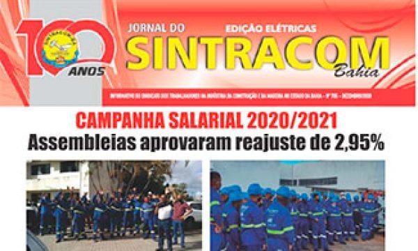 Jornal 705