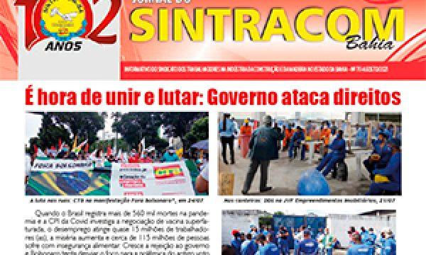 Jornal 711