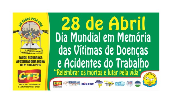 Acidente fatal em Alagoinhas: Operário sofre descarga elétrica e cai de andaime
