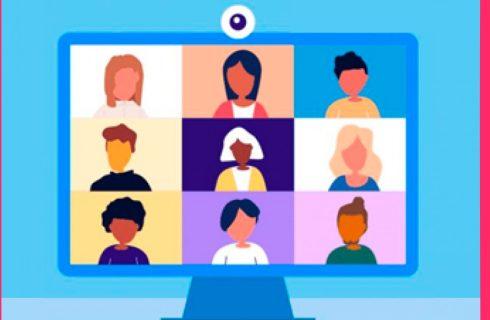 SINTRACOM realizou Assembleia Virtual: Prestação de contas de 2019 foi apresentada e aprovada por unanimidade