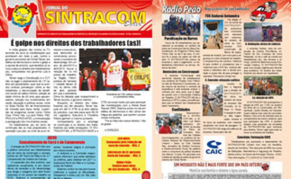 Jornal 659