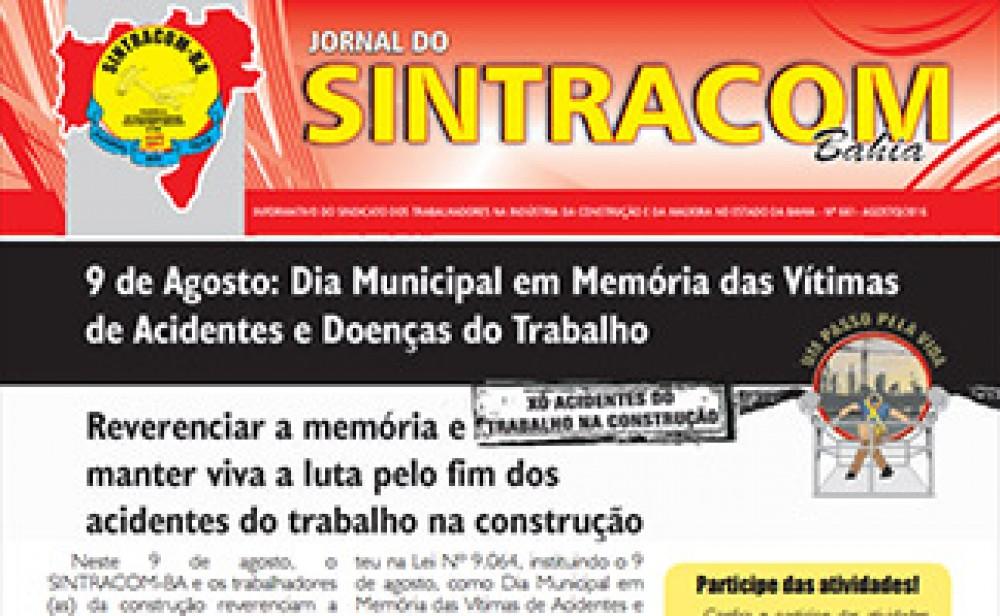 Jornal 661