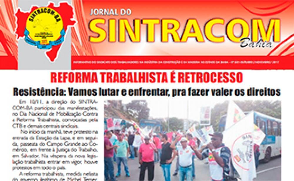 Jornal 681