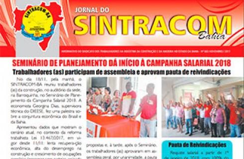 Jornal 682