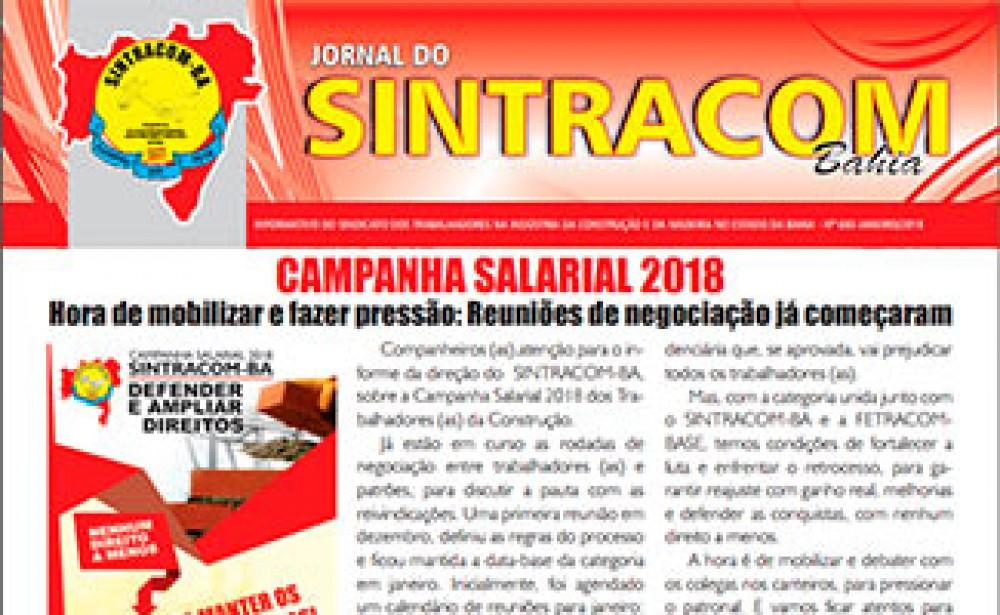 Jornal 683