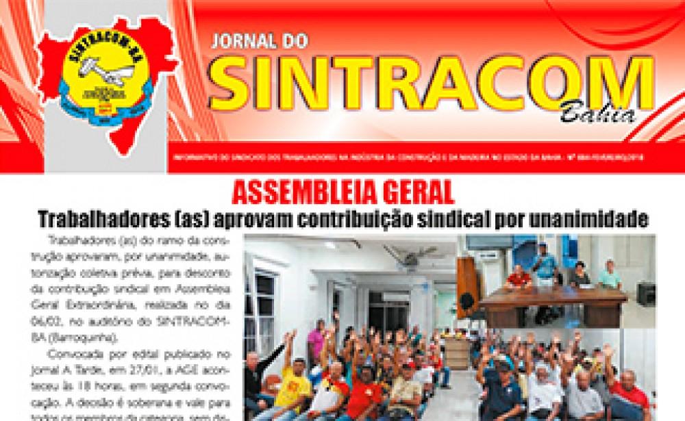 Jornal 684