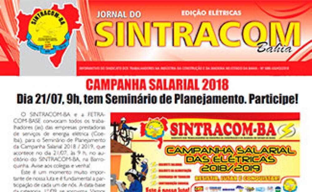 Jornal 688