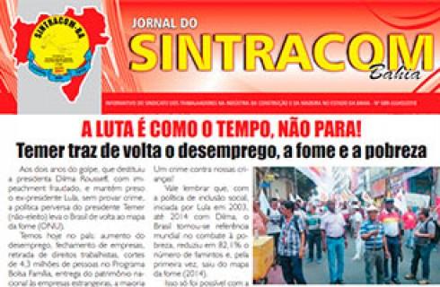 Jornal 689