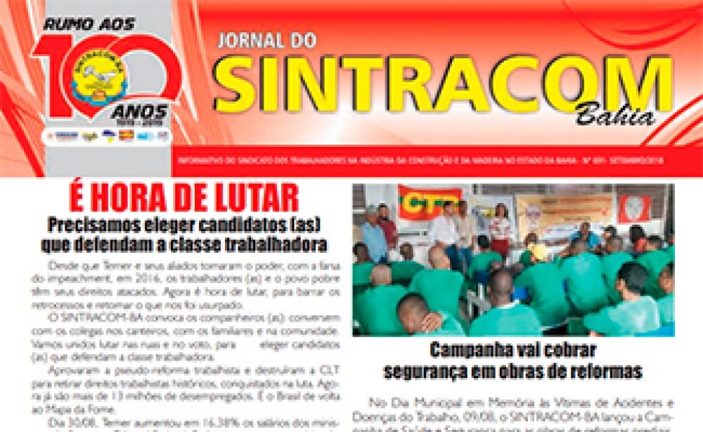 Jornal 691