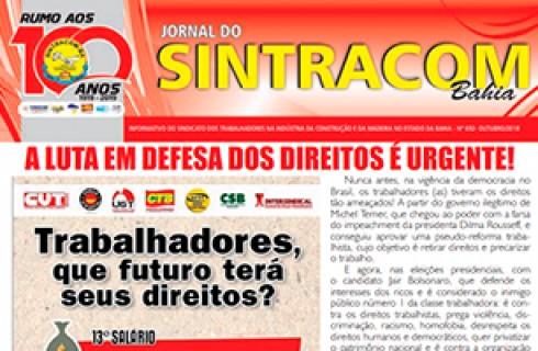 Jornal 692