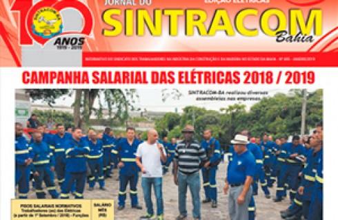 Jornal 695