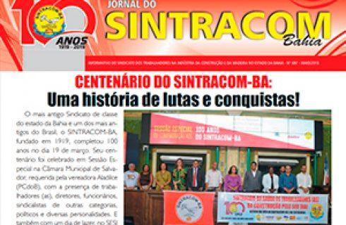 Jornal 697