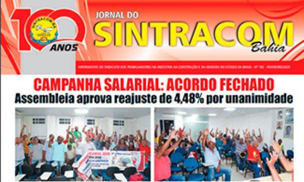 Jornal 702