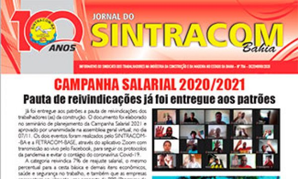 Jornal 706