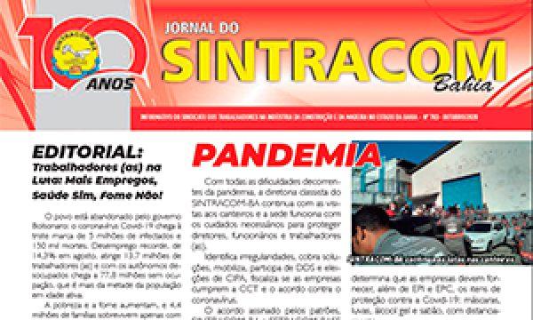 Jornal 703